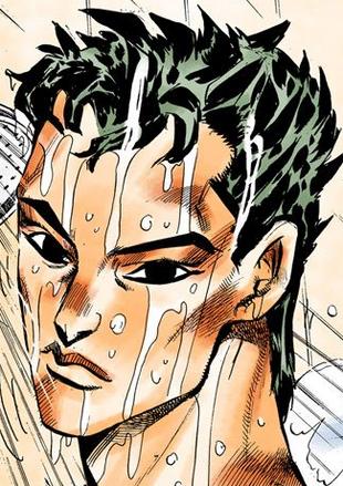 Kosaku (manga)