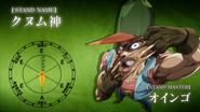 400px-Khnum Anime