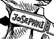 Josephmi.jpeg