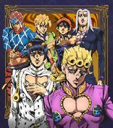 Jojos-bizarre-adventure-vento-aureo-confirmada-adaptacion-anime-personajes