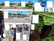 Cape canaveral presentation