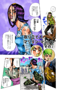 SO Chapter 35 Cover A