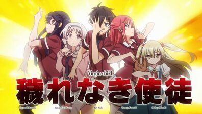 InouBattleWaNichijouKeiNoNakaDe-VirginChild-JoJo-poses