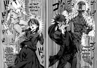 ShokugekiNoSouma-Megumi-Kurokiba-Stands-summon