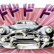 ZZs car
