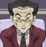 DiU Banker Anime.png