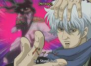 Gintama-Gintoki-defines-stand