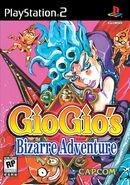 -Gio-Gios-Bizarre-Adventure-PS2-