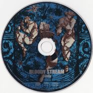 BS Disc