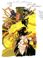 V Jump 02-1993 Cel 1
