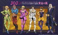 Jojos-bizarre-adventure-vento-aureo-confirmada-adaptacion-anime