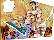 Kira 26 Arrow