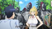 MonsterMusume-Stands-reference.jpg
