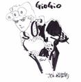 588px-GioGioPS2 Sketch 01