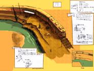 800px-Outskirts concept art