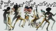 C3Bu-JoJo-poses.jpg