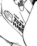 ToLoveRuDarkness-JoJo-logo