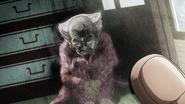 Yoshihiro inside a photo