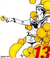 JumpFestaJJL2021