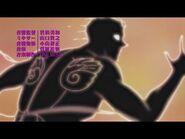『Thus Spoke Kishibe Rohan』- 『Opening 2』
