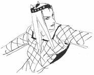 Anasui-sketch02