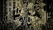 7PagesMuda AnimePartIOP1