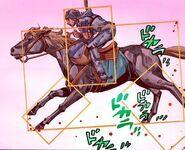 Johnny Cavalry spin.JPG