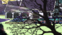 Higashikata House anime.png