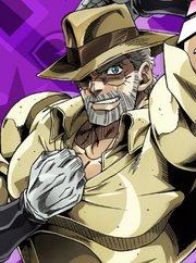 Old joseph.png