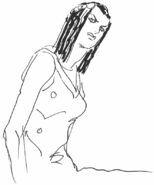 Ermes Sketch