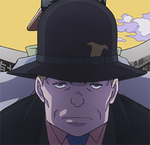 SPW Foundation Agent Anime.png