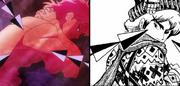 Anime-BT-comparison.png