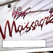 MassacreManga