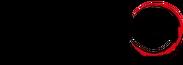 Kimetsu no Yaiba wiki.png