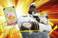 Forever Anime1