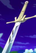Luck & Pluck Anime