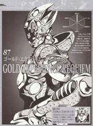GoldExperienceRequiem