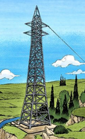 Metal Tower.png