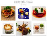 2017-13-08 Jojo x Padrino del Shozan