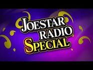 JOESTAR RADIO - Special