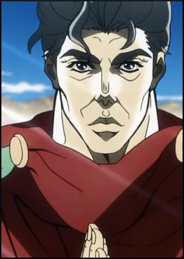 Parte 2 (anime)