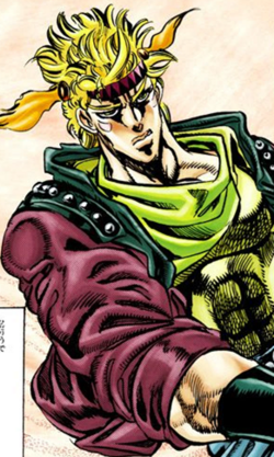 Ceaser color profile.png