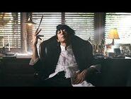 Thus Spoke Kishibe Rohan Live-Action Trailer