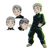 Hirose.Koichi.full.2166385
