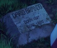 DarioGrave