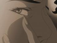 Sherry Cornered OVA