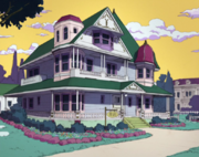 Rohan house.png