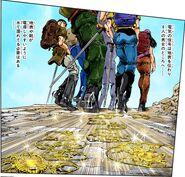 Survivor Expedition