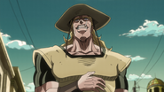 Hol Horse Laughing