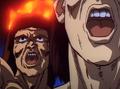 Aztec Tribemates OVA 2